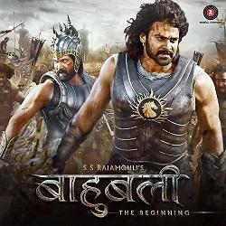 Watch Baahubali (2015) DVDRip Hindi Full Movie Watch Online Free Download