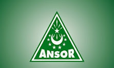 PAC GP Ansor Kalideres