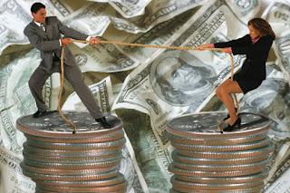 Pago de deudas y reembolsos