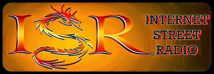ISR - Reggae Radio