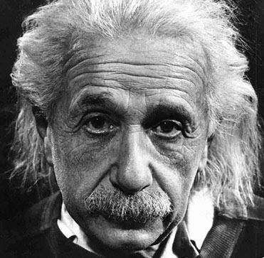 El Secreto de la Inteligencia de Einstein
