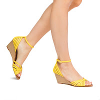 http://www.shoedazzle.com/products/LUANA-WE1512137-9010?psrc=springshop