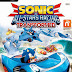 تحميل مباشر Sonic And All Stars Racing Transformed Free Download pc للكمبيوتر