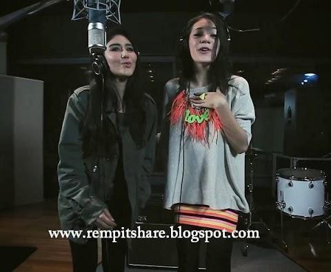 Shae feat. Ella - Sayang MP3