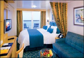 Oasis Of The Seas Oasis Of The Seas Staterooms
