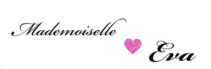 MademoiselleEva*