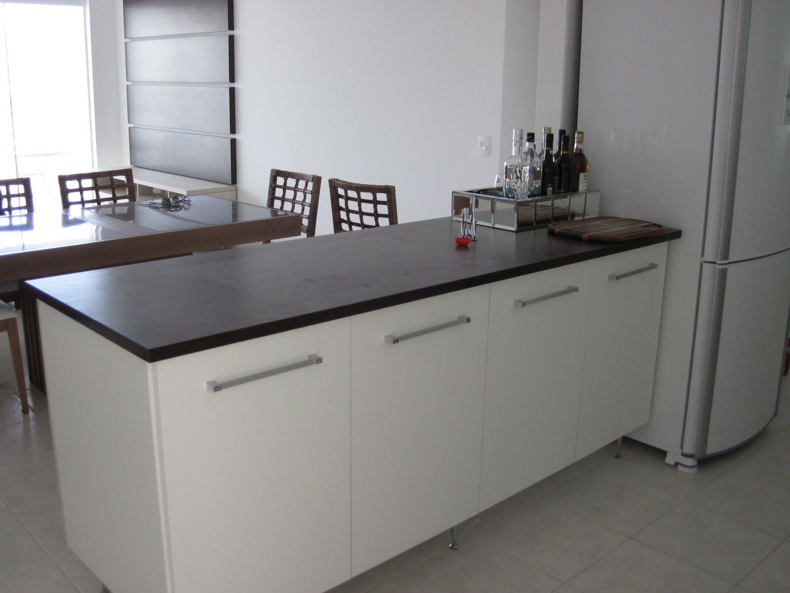 #575D74 MARCENARIA ADEGUATO 1600x1200 px Armario De Cozinha Compacta Mdf #1969 imagens