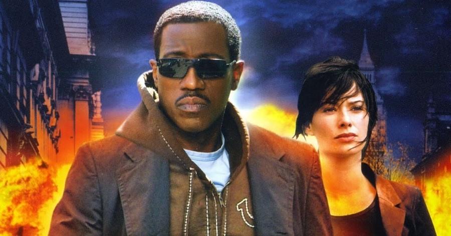 O Agente 2007 Filme 1080p 720p Bluray Full HD completo Torrent