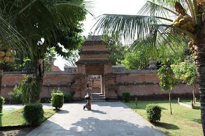 Kotagede Mataram
