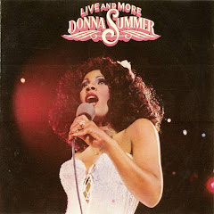Live and More (CD)-1978