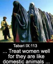 200 Lashes For Saudi Gang Rape Victim In Saudi Arabia