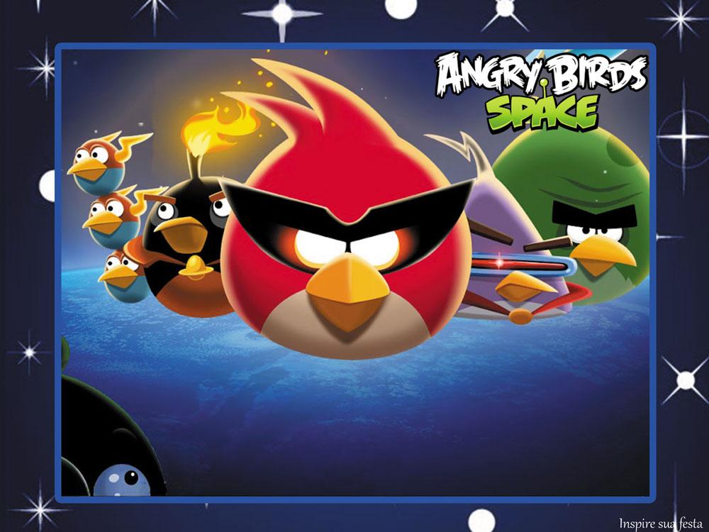 Angry Birds Invitation Free Printable – orderecigsjuice.info