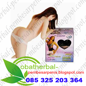 alat sex,sex toys indonesia,sex toy,jual sex toys,adult sex toys,adult toys,toko sex,toko sex toys,vagina full body,boneka full body silikon