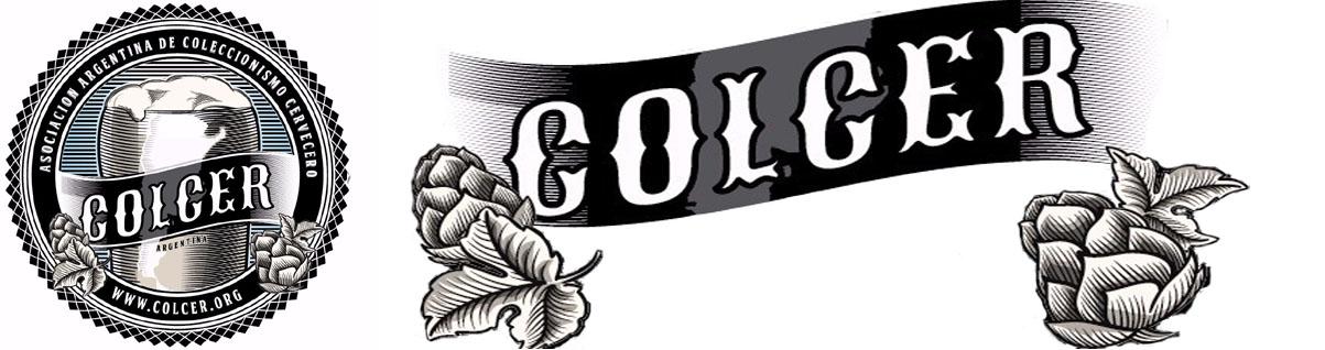 Colcer
