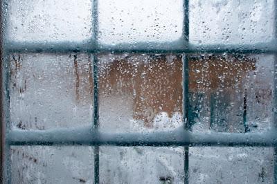soğuk oda