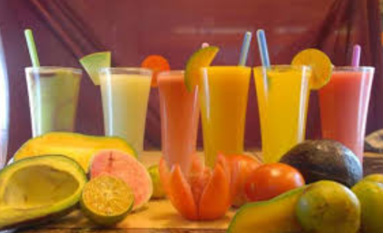 Contoh ide peluang usaha makanan dan minuman modal kecil untung besar terbaru 2015