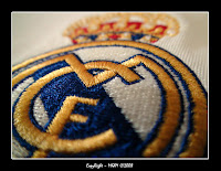 Real_Madrid_Logo_by_zizou5.jpg