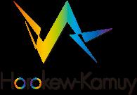 Horokew-Kamuy