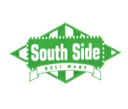 Southside Deli