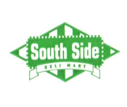 Southside Deli