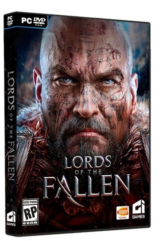 lord_of_the_fallen_for_pc_download
