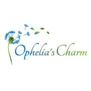 ophelia's charm