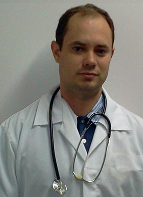 DR MEDICAMENTOS