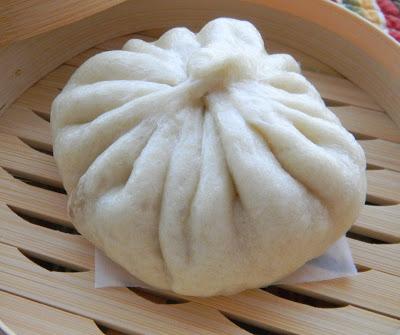 how to make char siu bao