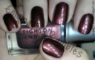 Leighton-Denny-forbidden-territory-swatch