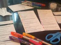 12 Kebiasaan Mahasiswa Sukses