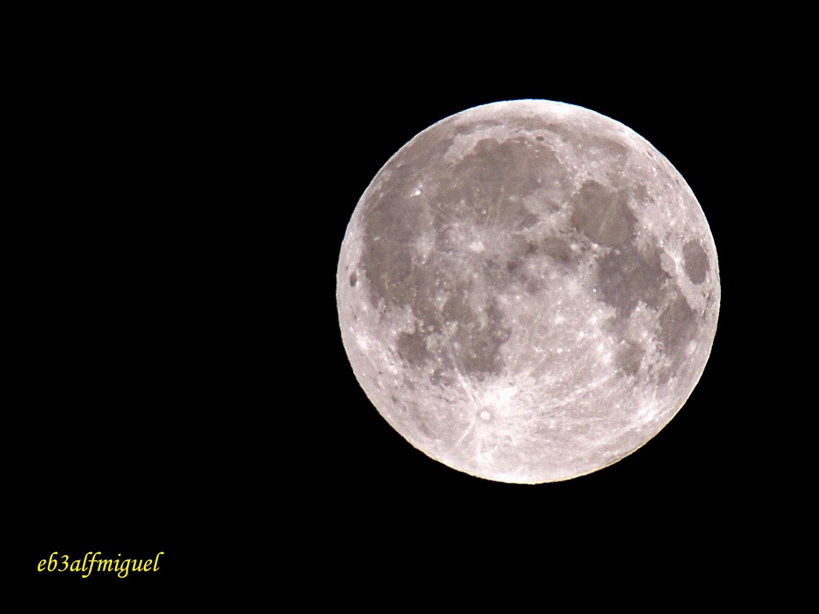 Luna llena marzo 2016 search results calendar 2015 for En q luna estamos hoy