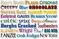 merubah atau mengganti ukuran font dalam postingan blog Tutorial Mengganti Ukuran Font Pada Posting Blog