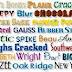 Cara Mengganti Ukuran Font Pada Posting Blog