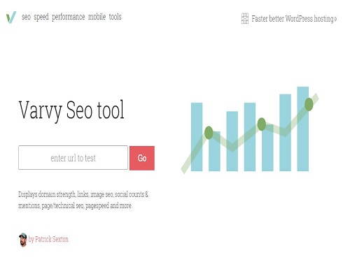 Top 15 Free SEO Tools Every Blogger Should Know