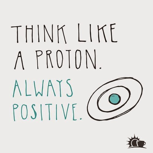 Image result for science and dream quotes