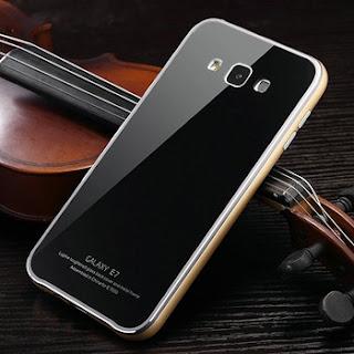 Gambar Hp Samsung Galaxy Yang Mewah dan Kesan Canggih Lengkap Dengan Harganya, Hp Terbaru Berkualitas, htc, motorola, google nexus, samsung, nokia, blackberry, lg, apple, one plus, sony, asus, microsoft, imo, acer, evercoss, smartfren, lenovo, xiaomi, advan, oppo, vivo, huawei, coolpad, infinix, mito, zte, Gambar Hp Samsung Galaxy Yang Mewah dan Kesan Canggih Lengkap Dengan Harganya, Gambar Hp Samsung Galaxy Yang Mewah dan Kesan Canggih Lengkap Dengan Harganya