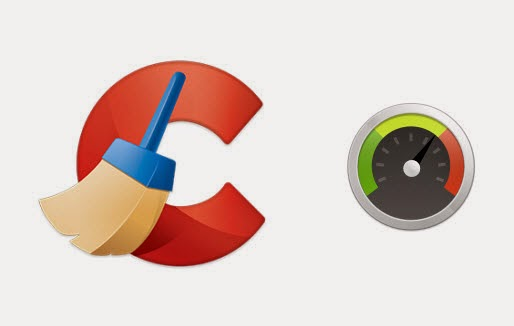 CCleaner 5.01.5075