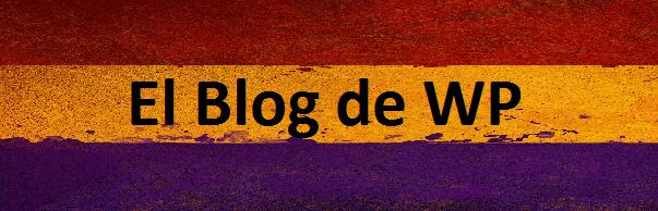 El blog de wp guernica el cuadro antifascista de picasso - El tiempo en guernika ...