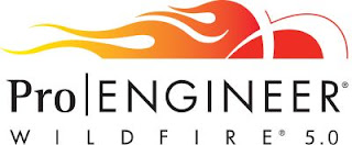 pro engineer wildfire 5.0 32 bit full download + crack torrent