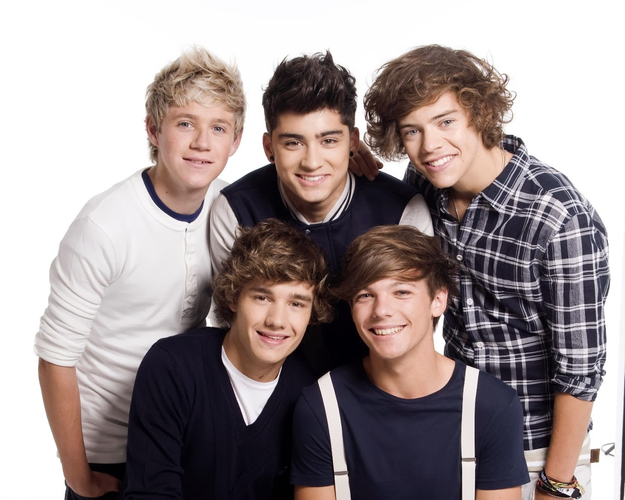 text lagu what makes you beautiful one direction
