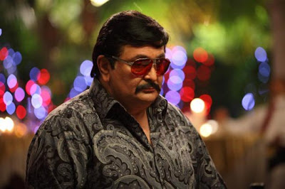 Rishi Kapoor to act in D-Day as Dwood Ibrahim