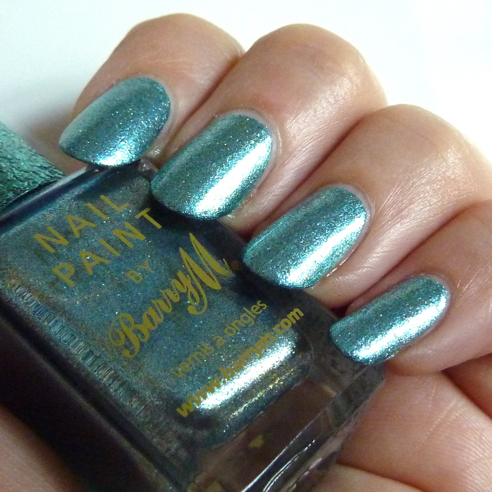 Glitter Gel Nail Polish Superdrug - Creative Touch