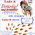 #276 Lado A: Distúrbio MCs Web - Lado B: playlist Mundo dos Peixes - 17.09.2013