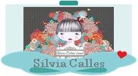 http://silviacalles.blogspot.com.es/