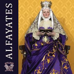 BOLETÍN ALFAYATES - Nº 34 - 2016