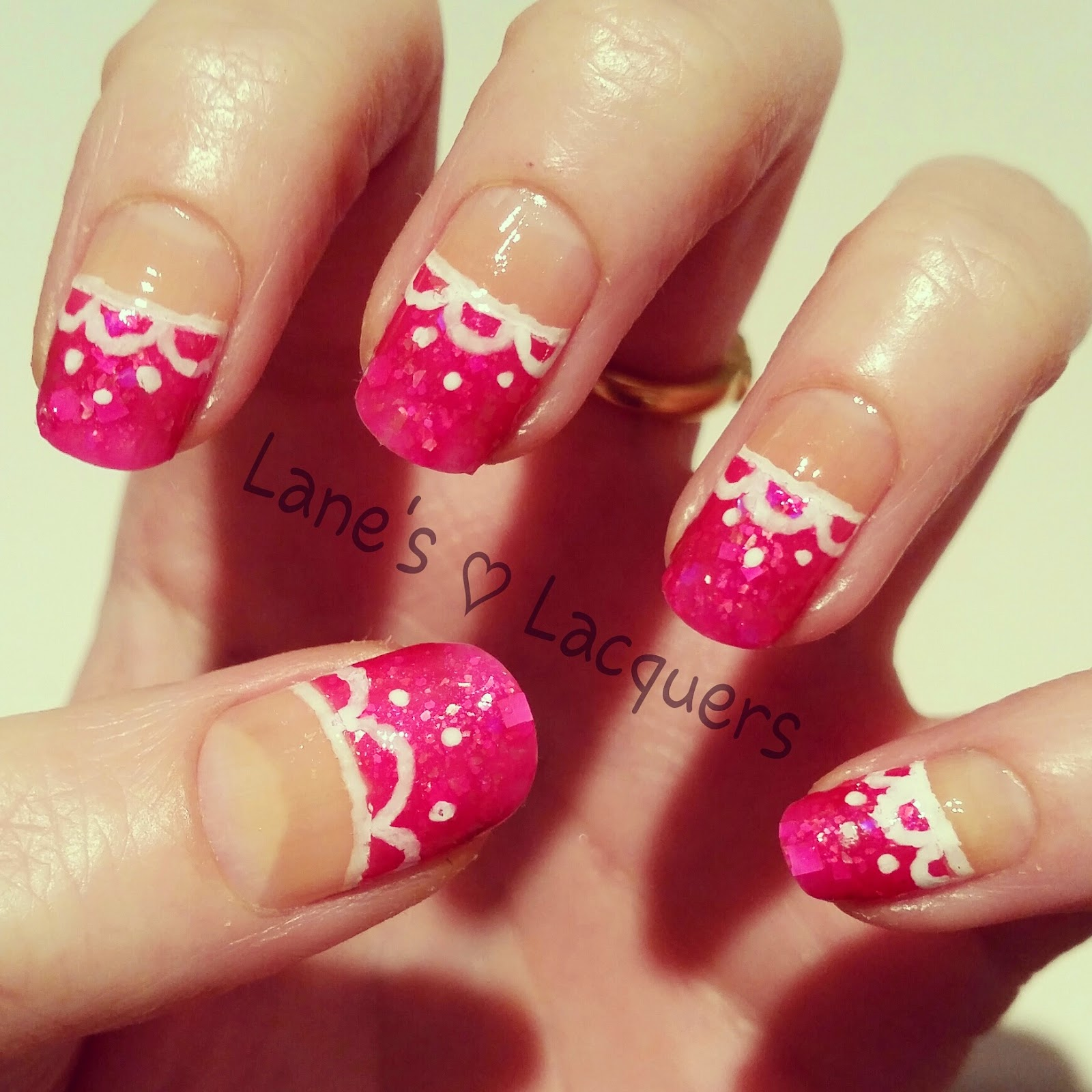 hare-polish-for-the-love-of-lisa-lace-nail-art