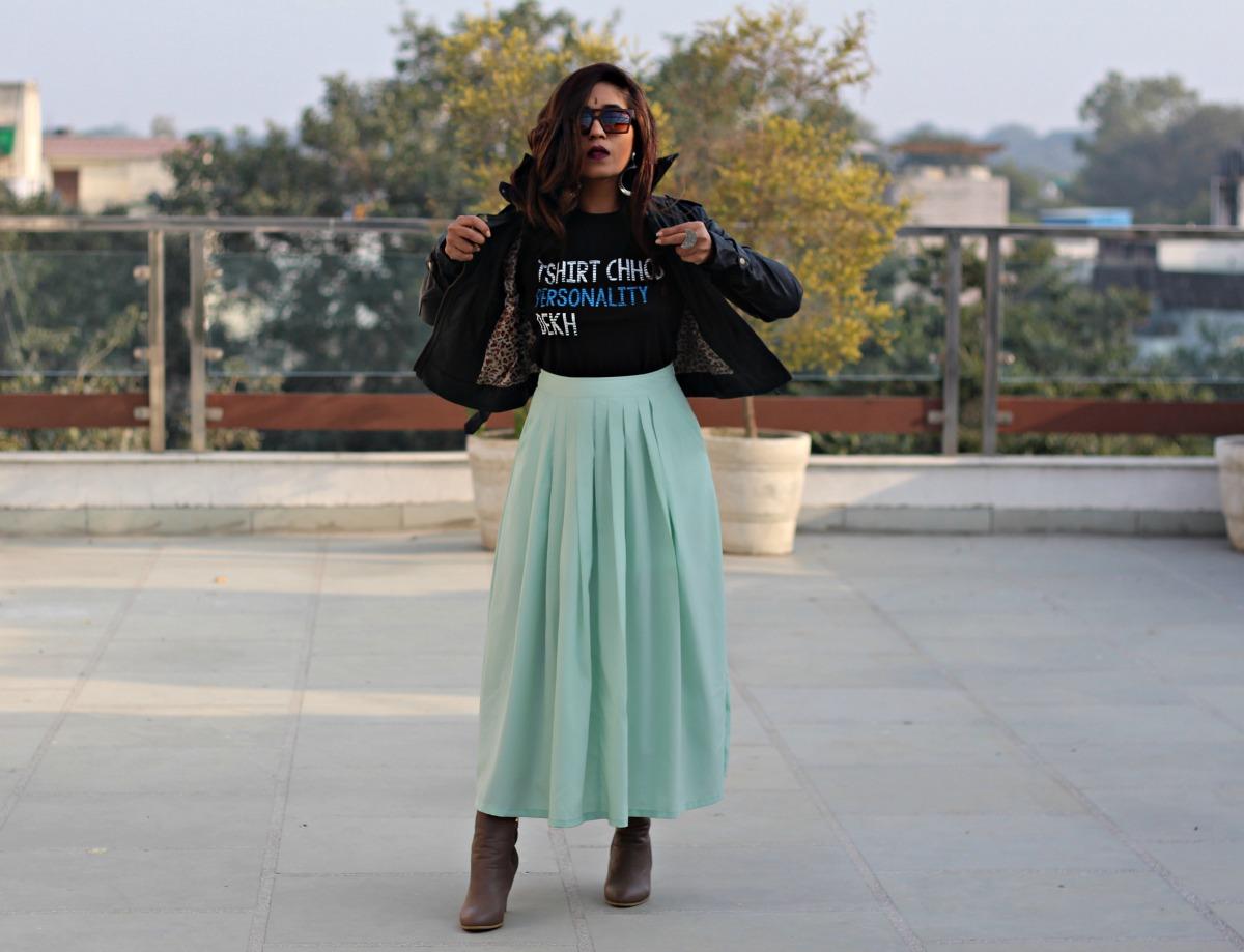 pernias popup shop skirt dresses online