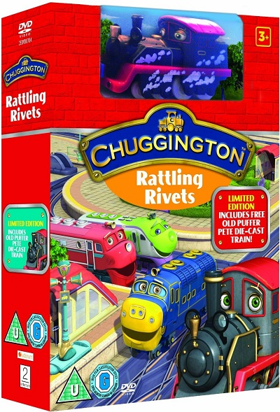 Chuggington+Rattling+Rivets+%282011%29+DVDRip+250MB