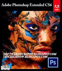 key generator for photoshop cs6 windows edition password