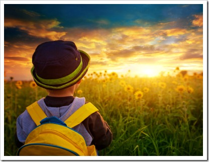 Kata Kata Inspirasi Semangat Hidup